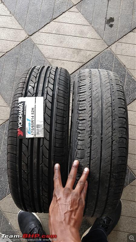 Yokohama Earth-1 Tyres (designed for India)-img_20200921_151735.jpg