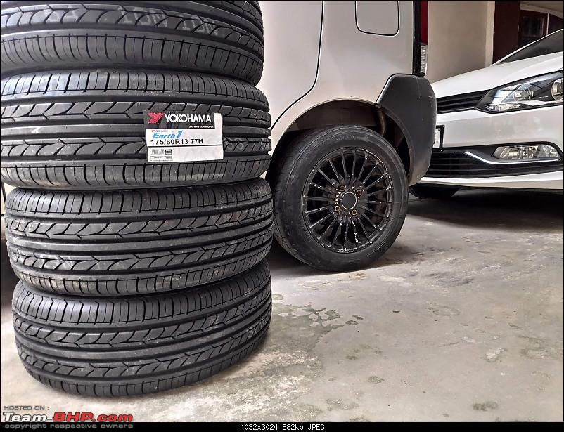 Yokohama Earth-1 Tyres (designed for India)-.jpg