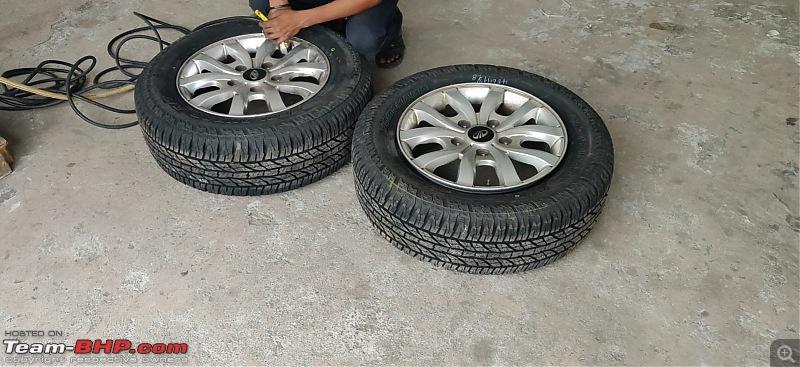 Mahindra XUV500 : Tyre & wheel upgrade thread-whatsapp-image-20200929-10.47.26-am-2.jpeg