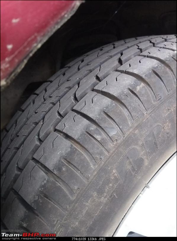 When is the right time to change tyres?-4.jpg