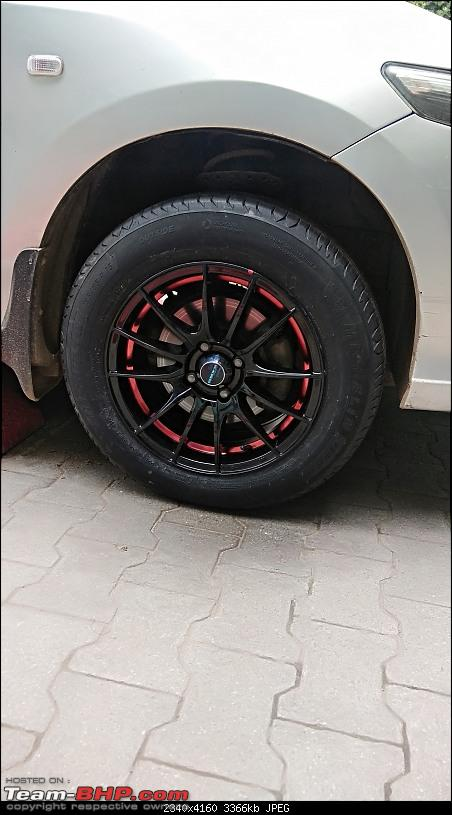 Honda City : Tyre & wheel upgrade thread-img_20200923_112740.jpg