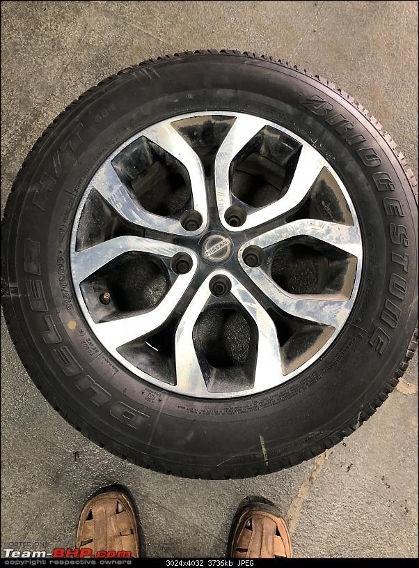 Renault Duster : Wheel & Tyre Upgrade-e093822aed1d450f8bf0940c72e4a23d.jpeg
