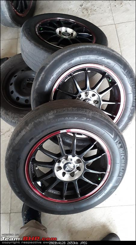 Maruti Suzuki Swift : Tyre & wheel upgrade thread-20201023_165525.jpg