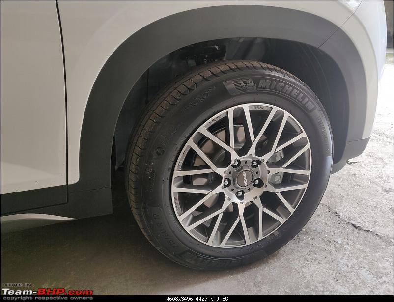 The official alloy wheel show-off thread. Lets see your rims!-img_20201101_124756.jpg