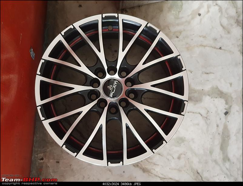 The official alloy wheel show-off thread. Lets see your rims!-20201104_135146.jpg