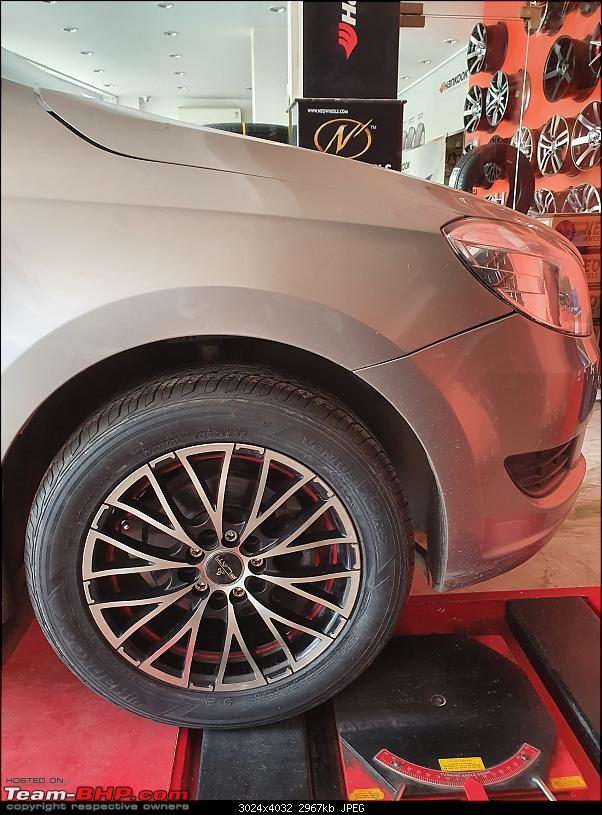 The official alloy wheel show-off thread. Lets see your rims!-20201104_144335.jpg