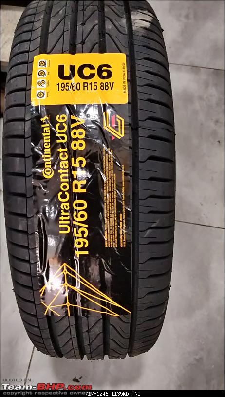 Continental tyres-tyre-4.png