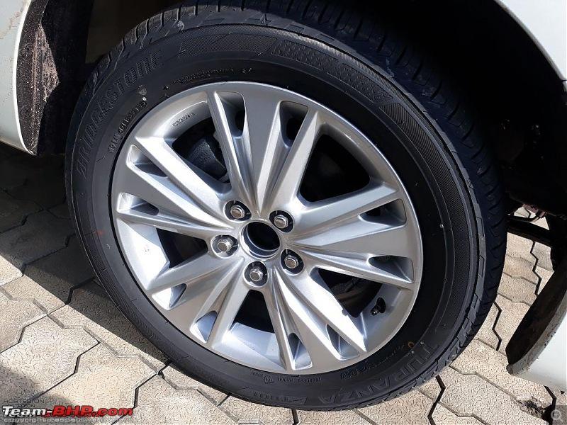Tall tyres & regular wheels versus low-profile tyres & large wheels-img20170913wa0005.jpg