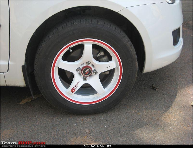 The official alloy wheel show-off thread. Lets see your rims!-img_0735.jpg
