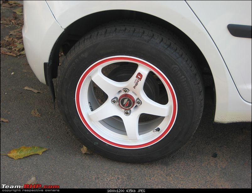 The official alloy wheel show-off thread. Lets see your rims!-img_0736.jpg