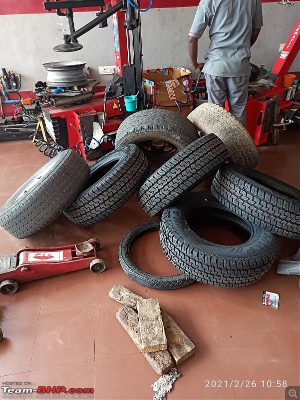 Tata Safari : Tyre & wheel upgrade thread-img_20210226_105821.jpg