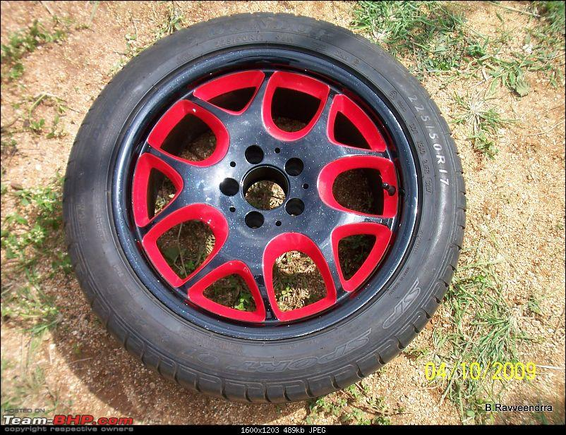 The official alloy wheel show-off thread. Lets see your rims!-100_2178.jpg