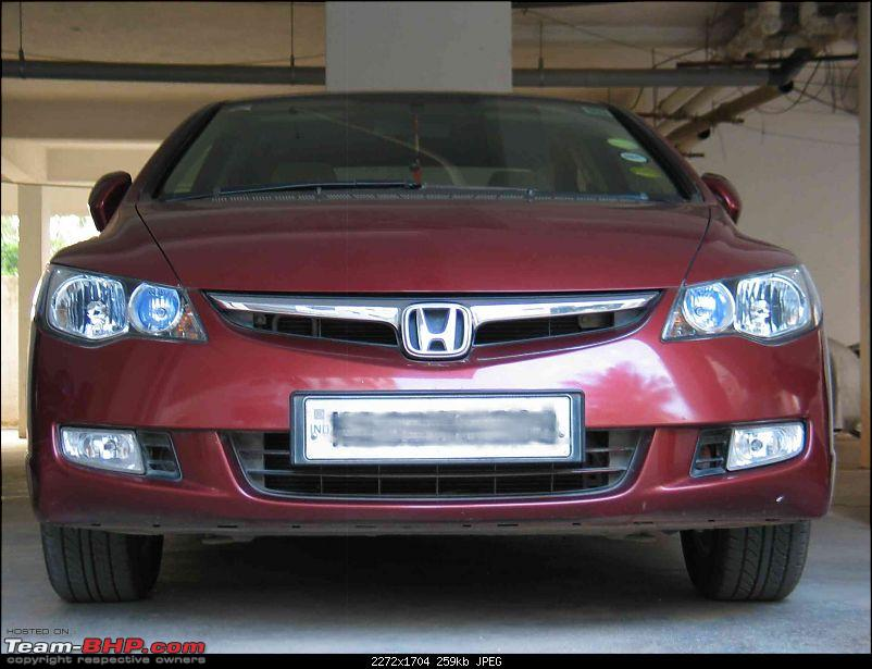 Honda Civic : Tyre & wheel upgrade thread-front.jpg