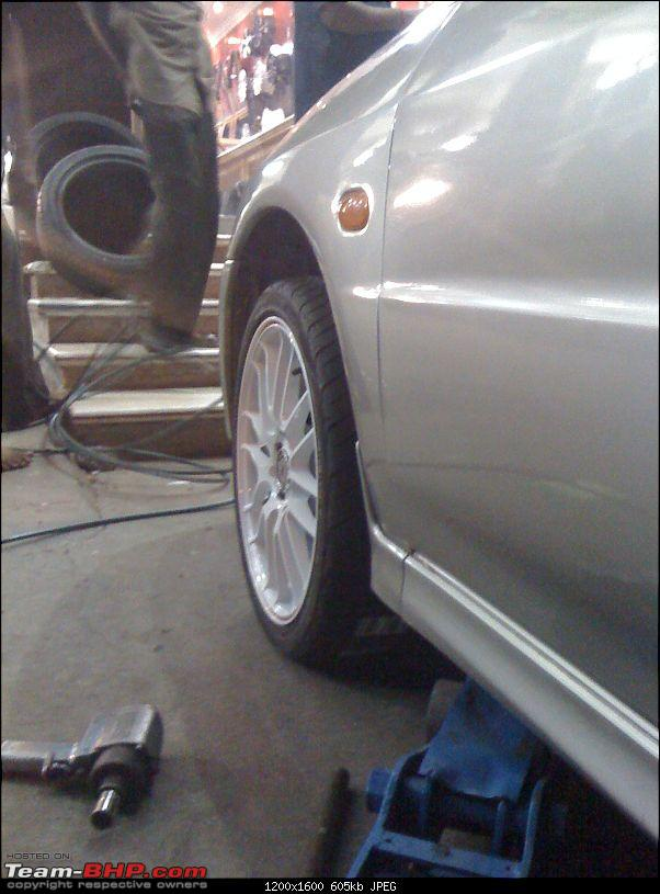 The official alloy wheel show-off thread. Lets see your rims!-picturekonig-003.jpg