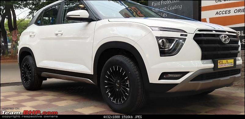 The official alloy wheel show-off thread. Lets see your rims!-creta.jpg