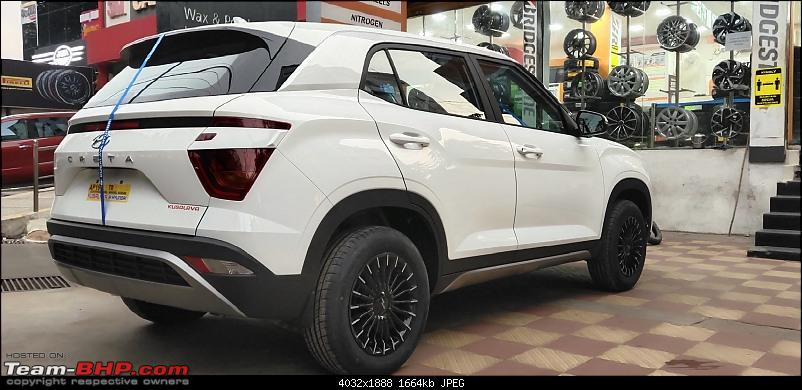 The official alloy wheel show-off thread. Lets see your rims!-creta1.jpg