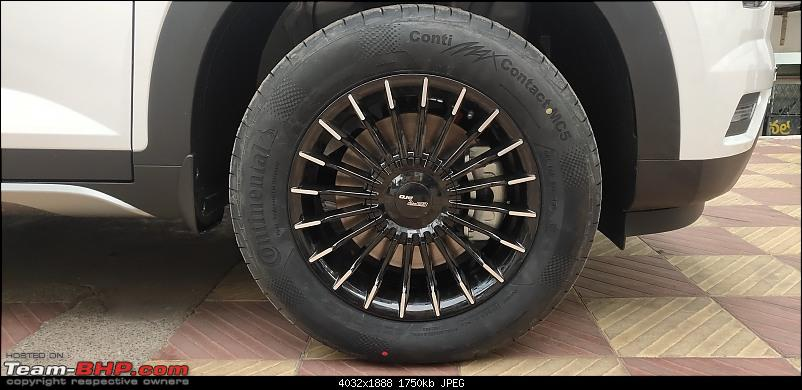 The official alloy wheel show-off thread. Lets see your rims!-gtr-pro.jpg