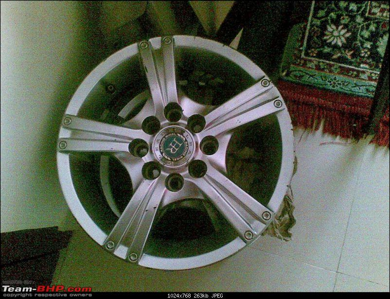 The official alloy wheel show-off thread. Lets see your rims!-04112009005.jpg