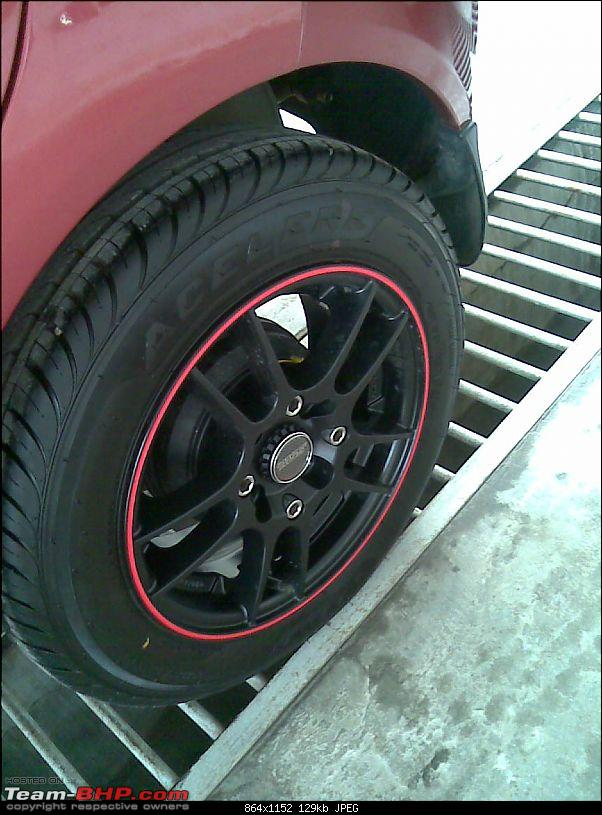 Alloy Wheels for the Chevy Spark.. Suggestions please-20091106001.jpg