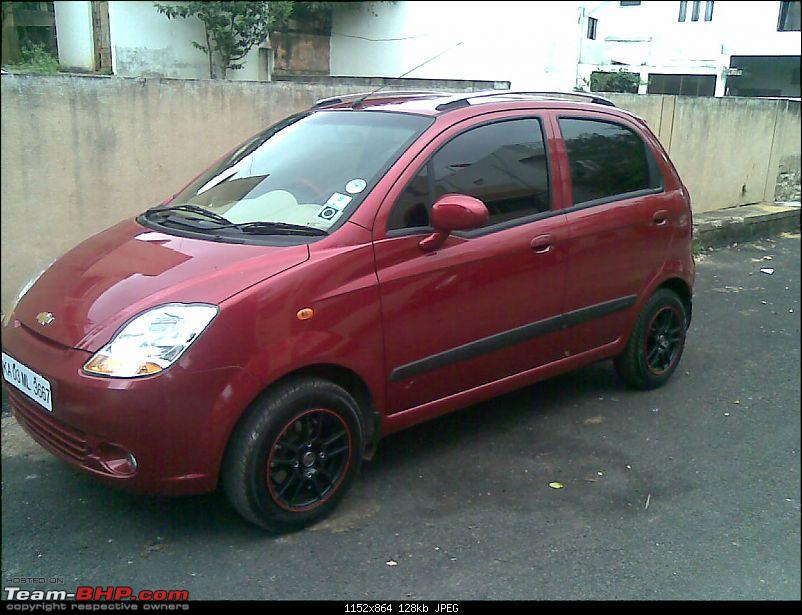 Alloy Wheels for the Chevy Spark.. Suggestions please-alloy.jpg