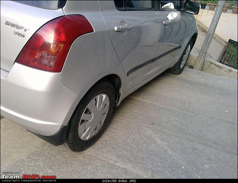 Maruti Suzuki Swift : Tyre & wheel upgrade thread-p121109_16.27_01.jpg