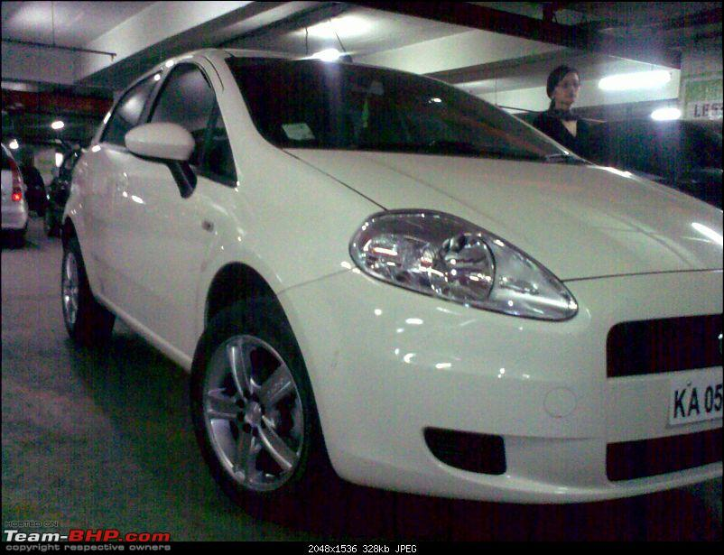 Fiat Punto : Tyre & wheel upgrade thread-131120091773.jpg