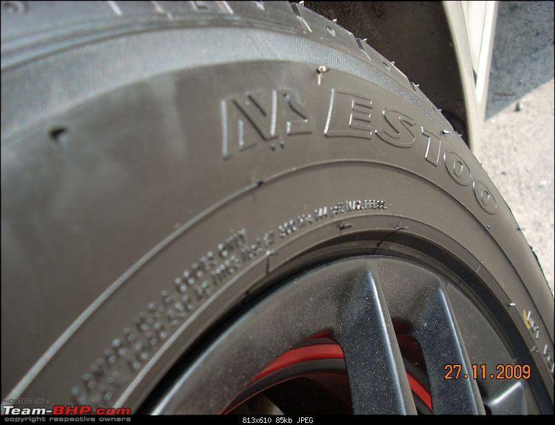 The official alloy wheel show-off thread. Lets see your rims!-dscn0855.jpg