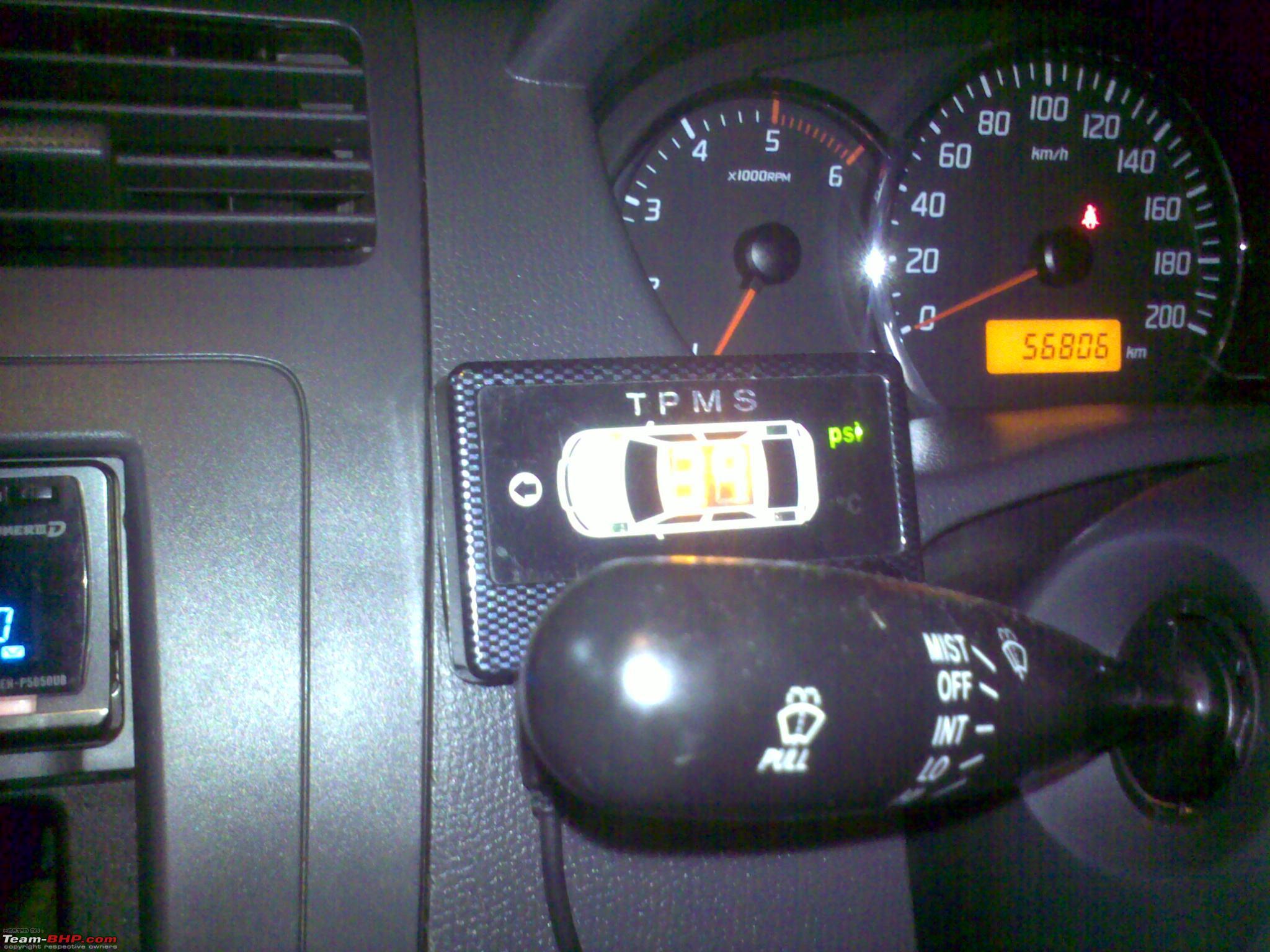 Tpms tyre pressure monitoring system by tyreprobe 02012010007 jpg