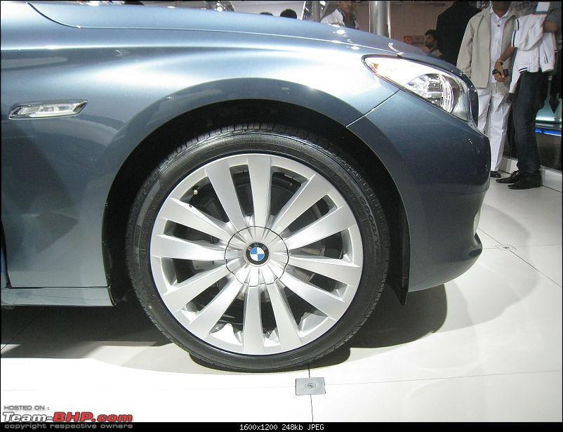Alloy Wheels of Auto Expo 2010-img_2620.jpg