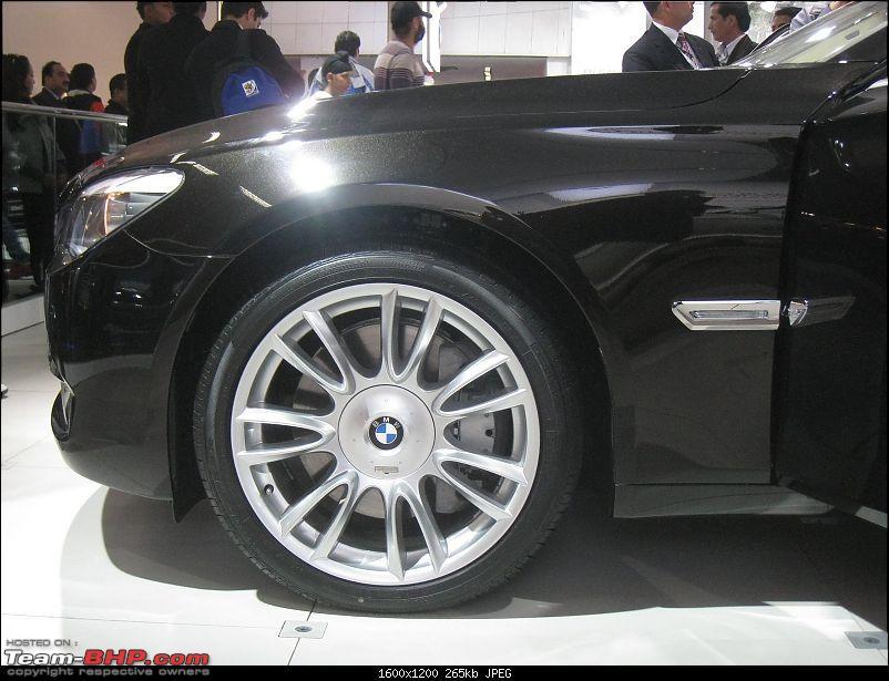 Alloy Wheels of Auto Expo 2010-img_2638.jpg