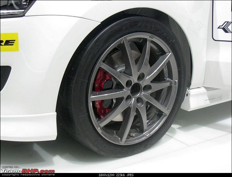 Alloy Wheels of Auto Expo 2010-x02-img_2367.jpg