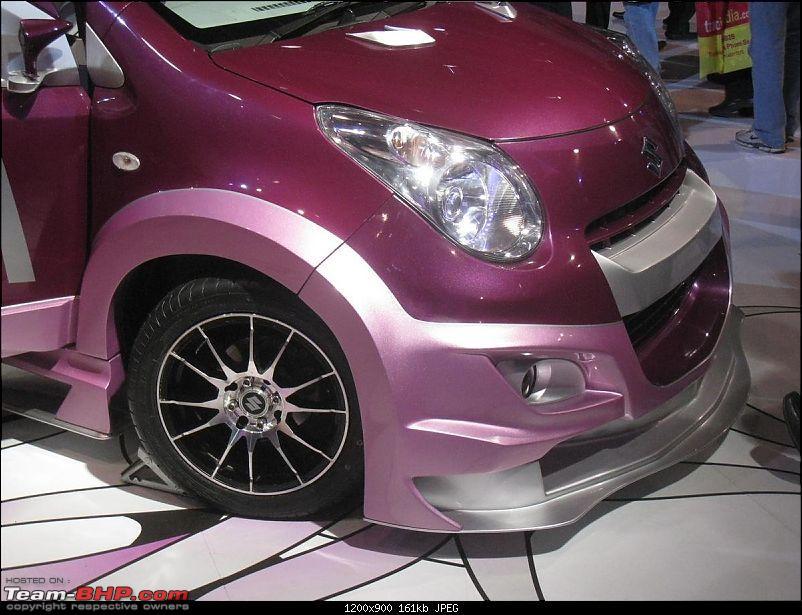 Alloy Wheels of Auto Expo 2010-img_2326.jpg
