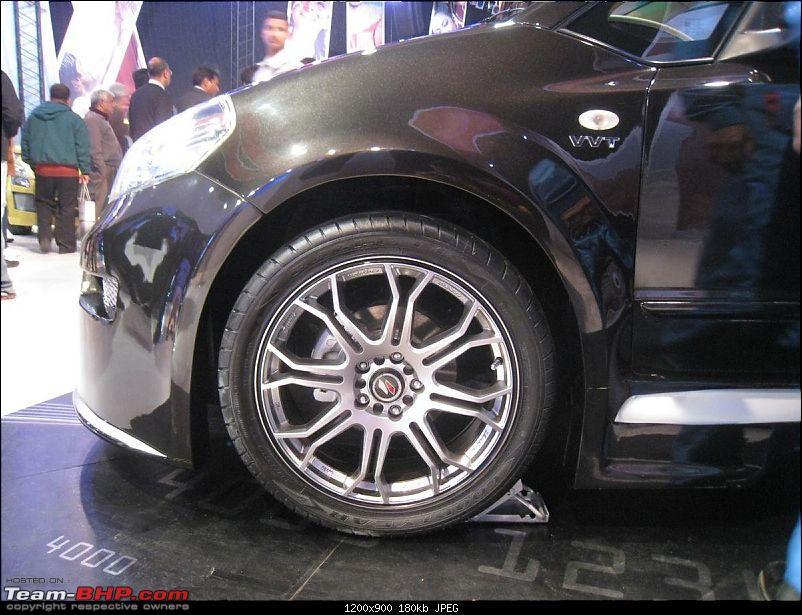 Alloy Wheels of Auto Expo 2010-img_2331.jpg