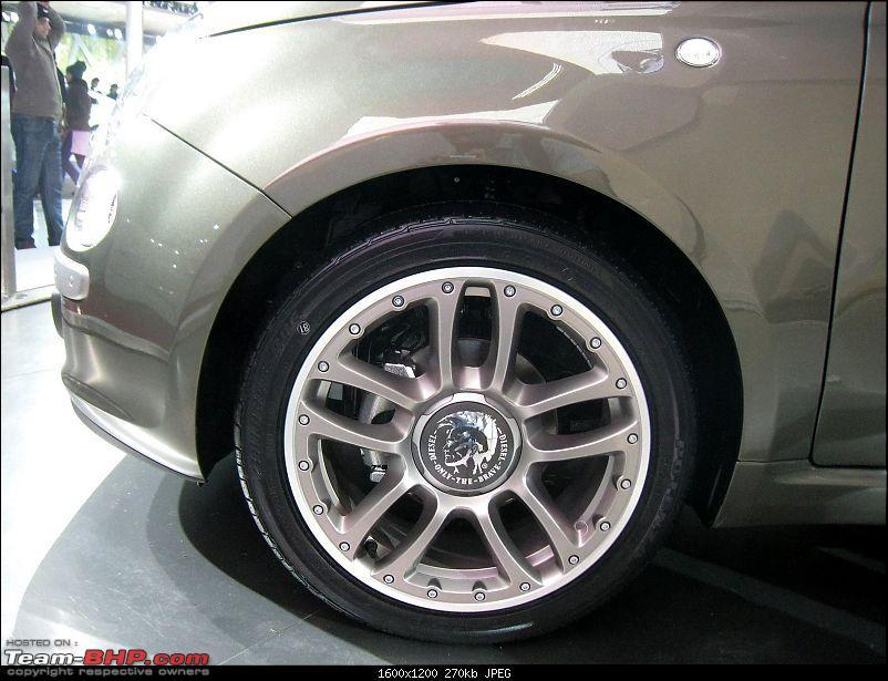 Alloy Wheels of Auto Expo 2010-img_2734.jpg