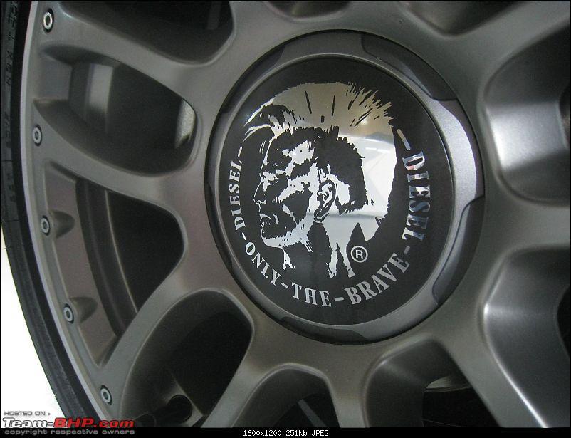 Alloy Wheels of Auto Expo 2010-img_2737.jpg