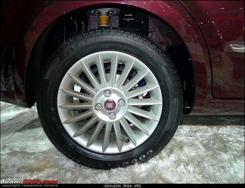 Alloy Wheels of Auto Expo 2010-p1030876.jpg
