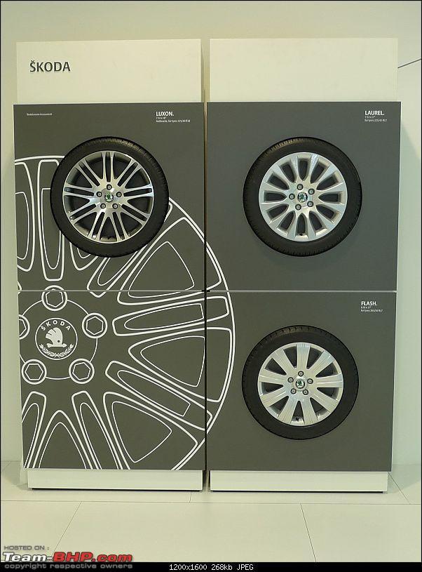 Alloy Wheels of Auto Expo 2010-p1030460.jpg