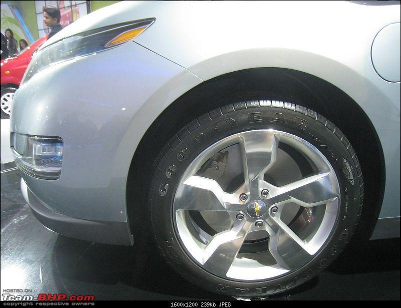 Alloy Wheels of Auto Expo 2010-img_2597.jpg