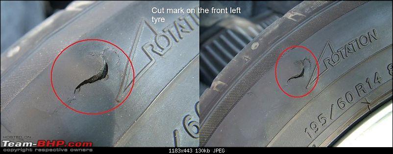 Cut mark on tyre :(-cut.jpg
