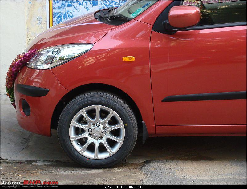 The official alloy wheel show-off thread. Lets see your rims!-alloy-front.jpg