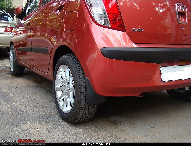 The official alloy wheel show-off thread. Lets see your rims!-alloy1.jpg