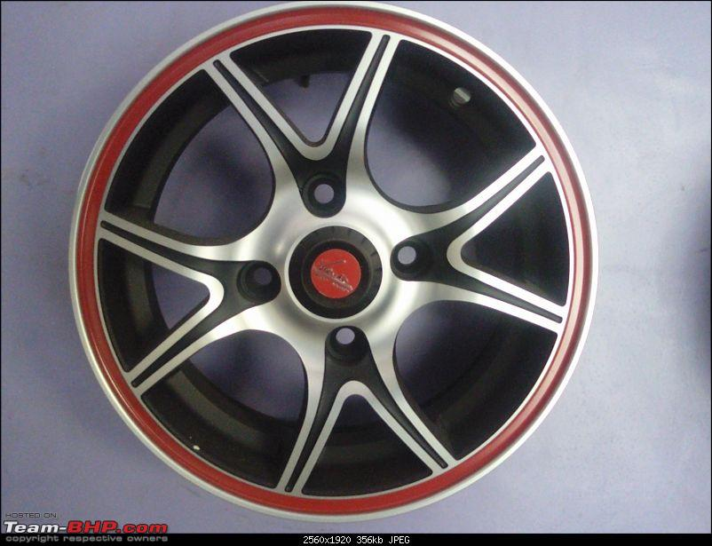 The official alloy wheel show-off thread. Lets see your rims!-velache.jpg