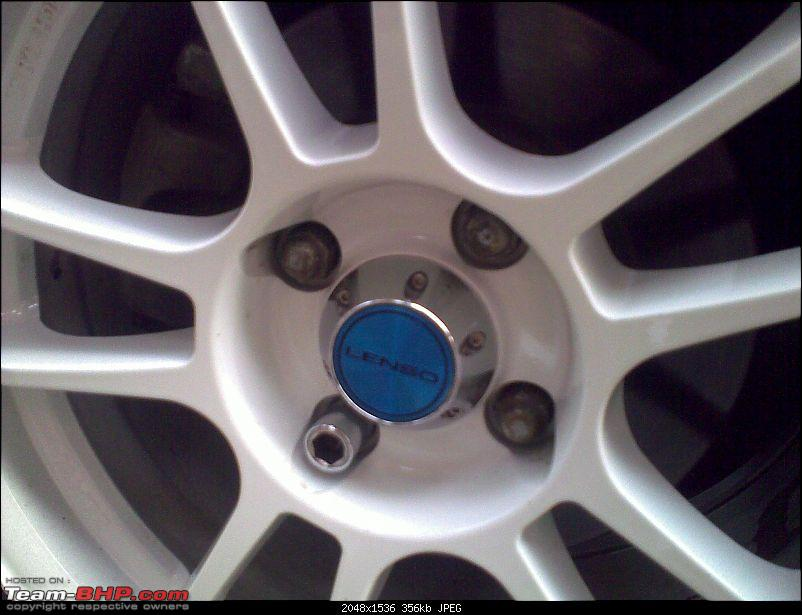 Anodized Wheel Nuts?-e71_image_689.jpg