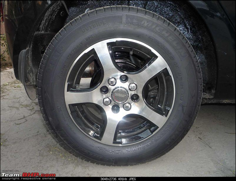 Chevy Beat : Tyre & wheel upgrade thread-image0003.jpg