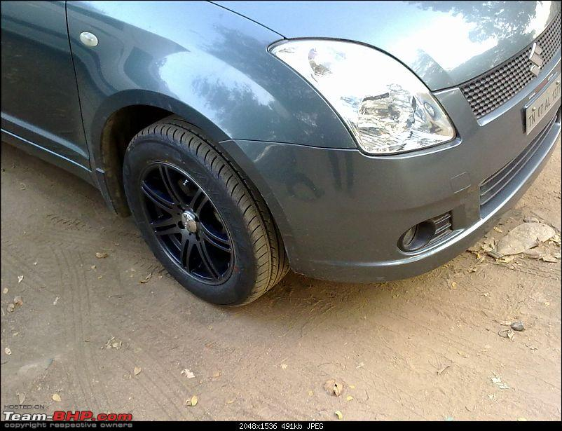 The official alloy wheel show-off thread. Lets see your rims!-20022010167.jpg