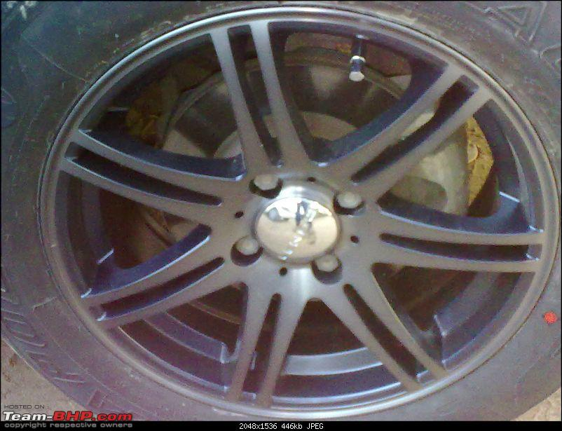 The official alloy wheel show-off thread. Lets see your rims!-20022010170.jpg