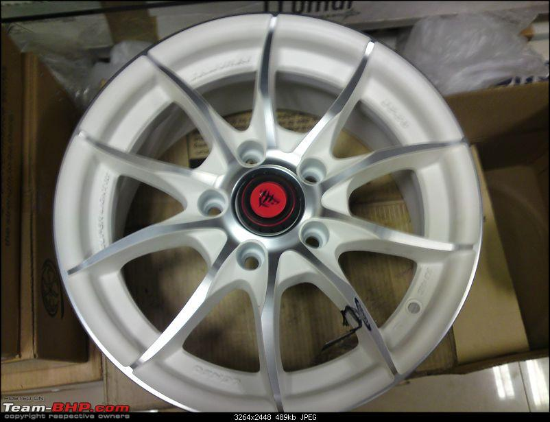 Alloys for a white Civic-image0004.jpg