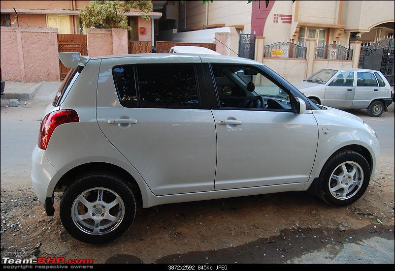 Maruti Suzuki Swift : Tyre & wheel upgrade thread-dsc_0185.5.jpg