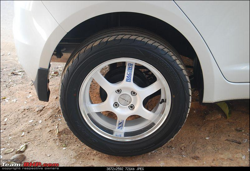 Maruti Suzuki Swift : Tyre & wheel upgrade thread-dsc_0186.5.jpg