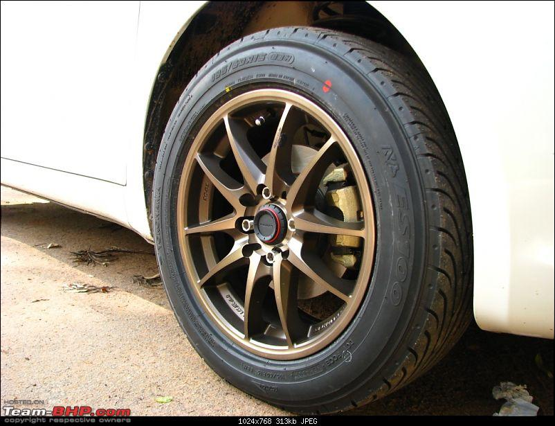 The official alloy wheel show-off thread. Lets see your rims!-img_1114.jpg
